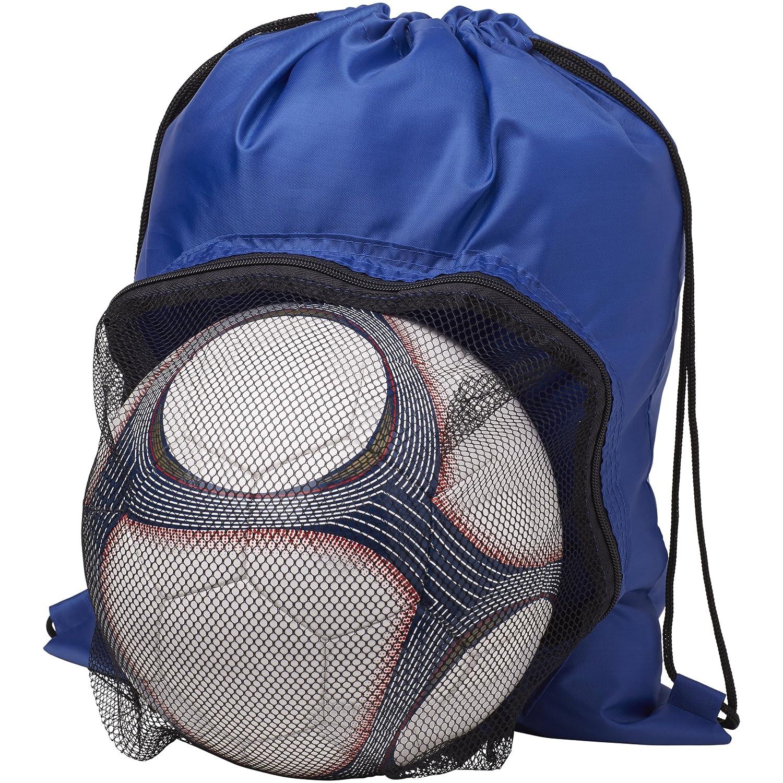 Bullet Goal Soccer Rucksack