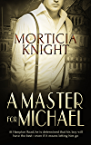 A Master For Michael (English Edition)