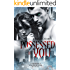 Possessed By You (Overworld Underground Book 1)