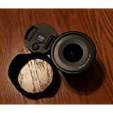 Zeiss Batis 18mm f/2.8 Wide Angle Lens for Sony E Mount