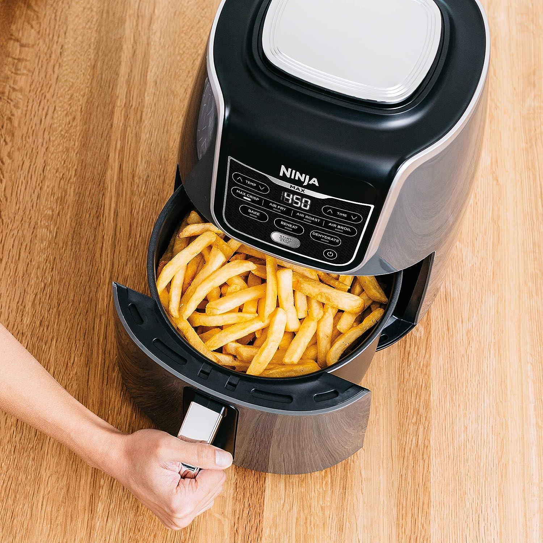 Best 5 Air Fryers