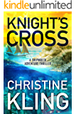 Knight's Cross (The Shipwreck Adventures) (English Edition)