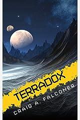 Terradox Kindle Edition