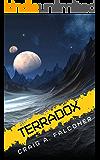Terradox (English Edition)