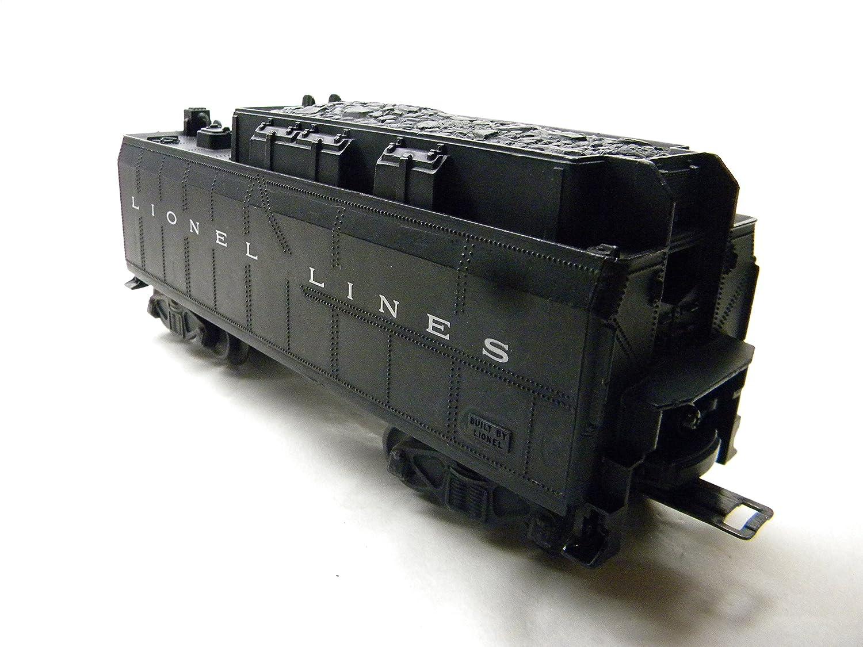 Lionel Trains Post War Tender Wiring Diagram Excellent Electrical Track 2046w Library Rh 29 Mac Happen De Train Diagrams Switch