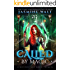 Called by Magic: a Baine Chronicles World novella (Mischief and Magic Book 0)