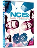 NCIS Los Angeles: Stagione 7 (6 DVD)