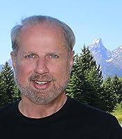 Dennis D. Wilson