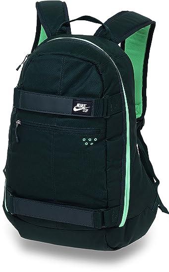 f37cf95df7 Nike SB Embarca Medium Backpack for Men