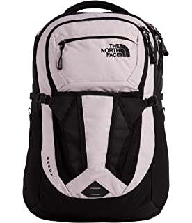 9c9e7e771 Amazon.com: The North Face Women's Solid State Laptop Backpack ...