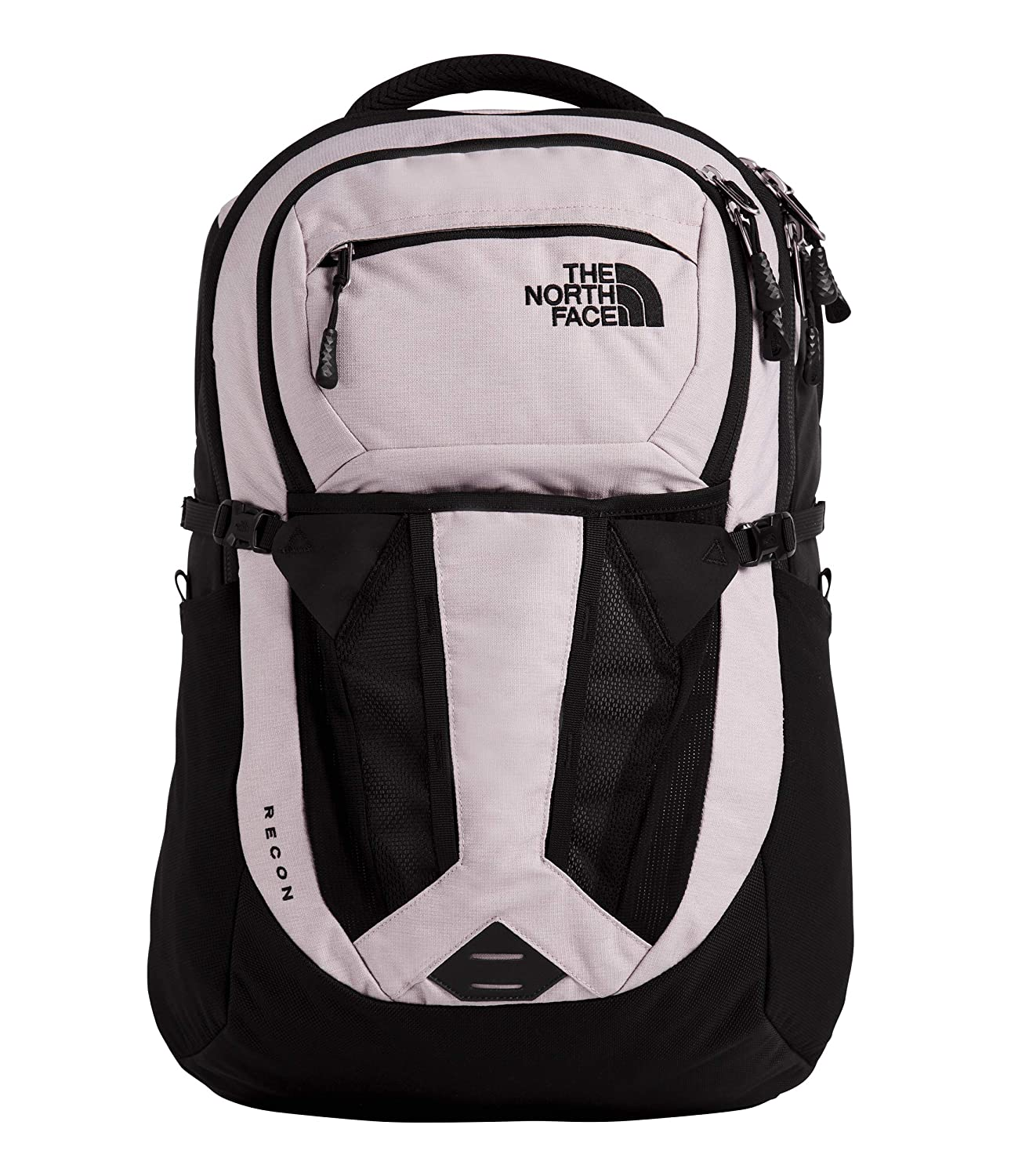 5d50edc98 The North Face Women's Recon Backpack