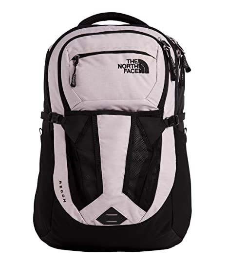 a0d1d5444 The North Face Women's Recon Backpack