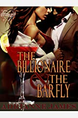 The Billionaire & The Barfly (Coming Home Book 1) Kindle Edition