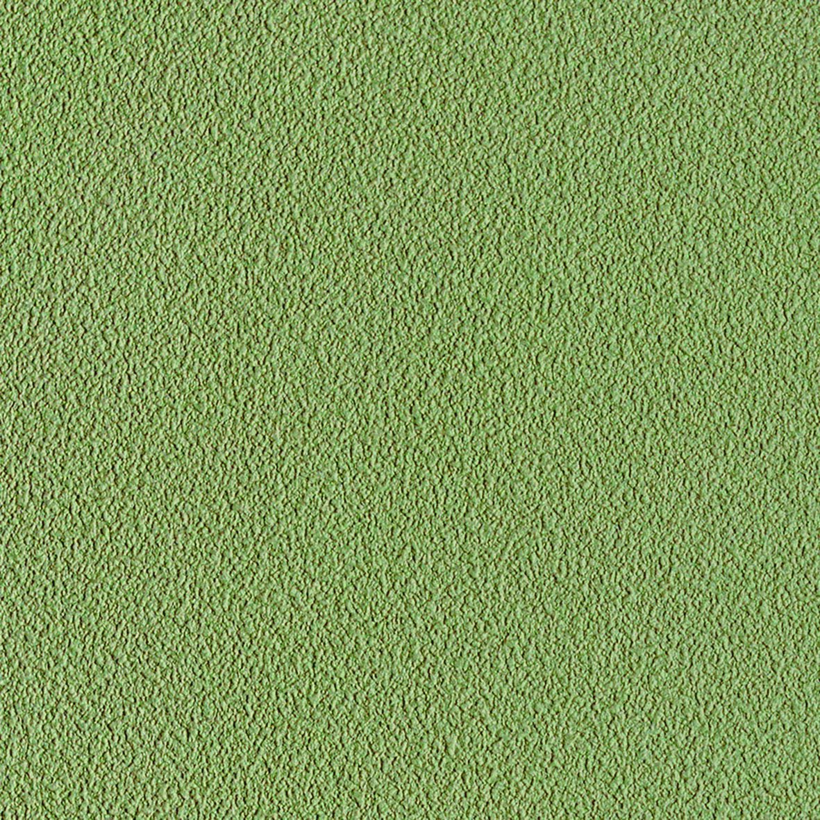 リリカラ 壁紙22m ナチュラル 石目調 グリーン LL-8282 B01MXHPGIA 22m|グリーン2