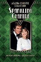 Sparkling Cyanid (1983)