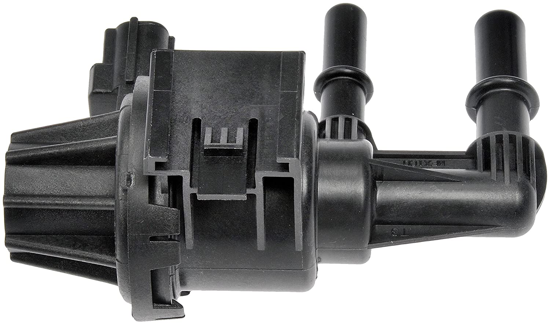 DORMAN 911-851 Vapor Canister Purge Valve