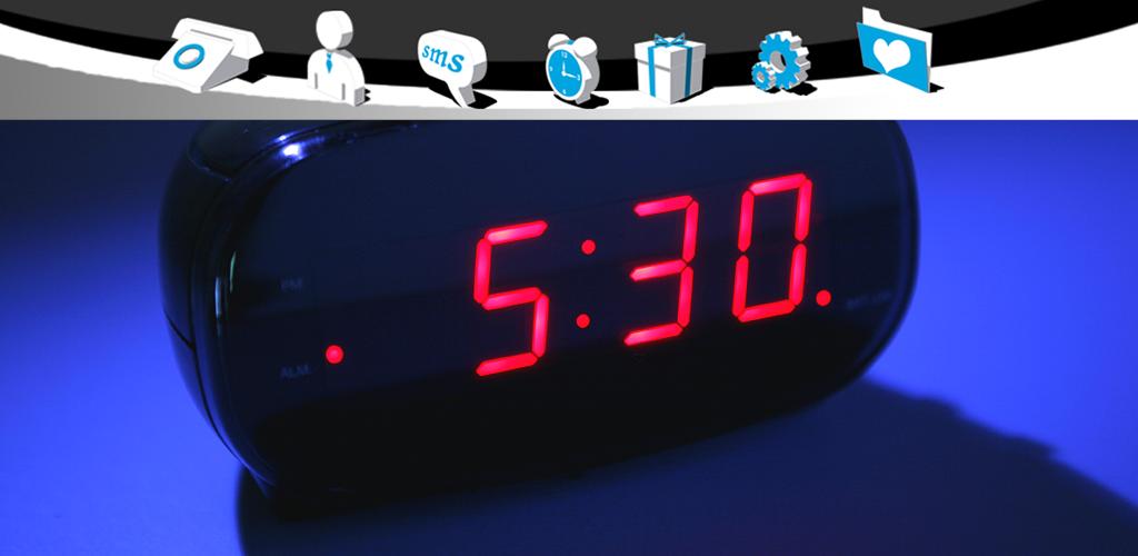 Alarma Sonido Tonos
