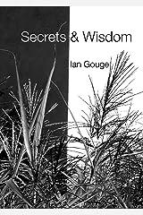Secrets & Wisdom Kindle Edition