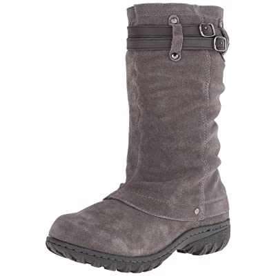 Khombu Women's Mallory Boot | Snow Boots