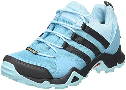 adidas terrex ax2r gtx scarpe da escursionismo uomo