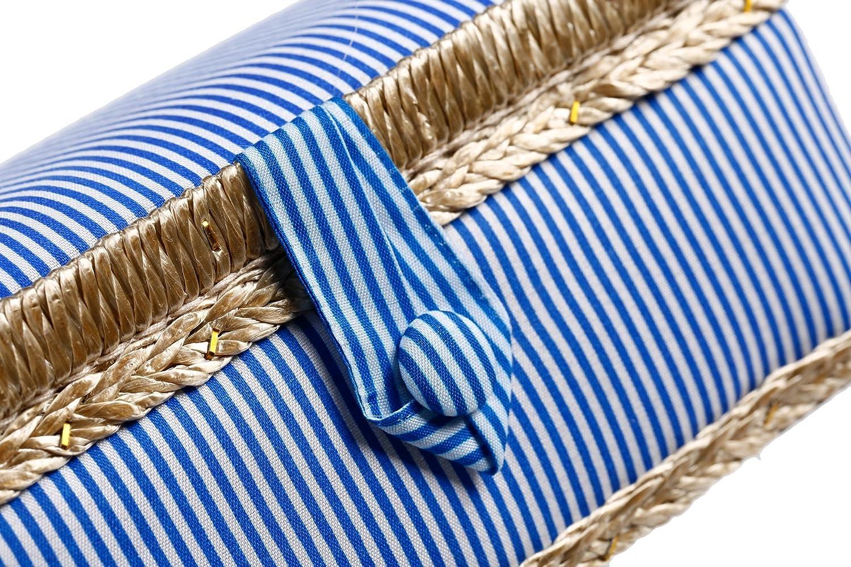 bbloop/® Cesta de costura Con equipos se incluye accesorios de costura!