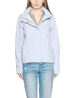 Bench Fit Jacket WomenAmazon Shell esRopa Y Soft Slim Accesorios WE29IHDY