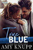 True Blue (North Brothers)