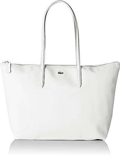 Shopping > amazon sac lacoste femme, Up to 62% OFF