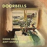 GIMME LOOKS [Analog]
