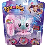 Pixie Belles - Aurora - Interactive Electric Pet with Bonus Tail