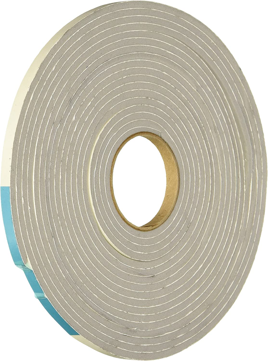 3//16-by-3//8-Inch by 17 Feet, M-D Building Products 2253 High Density Foam Tape