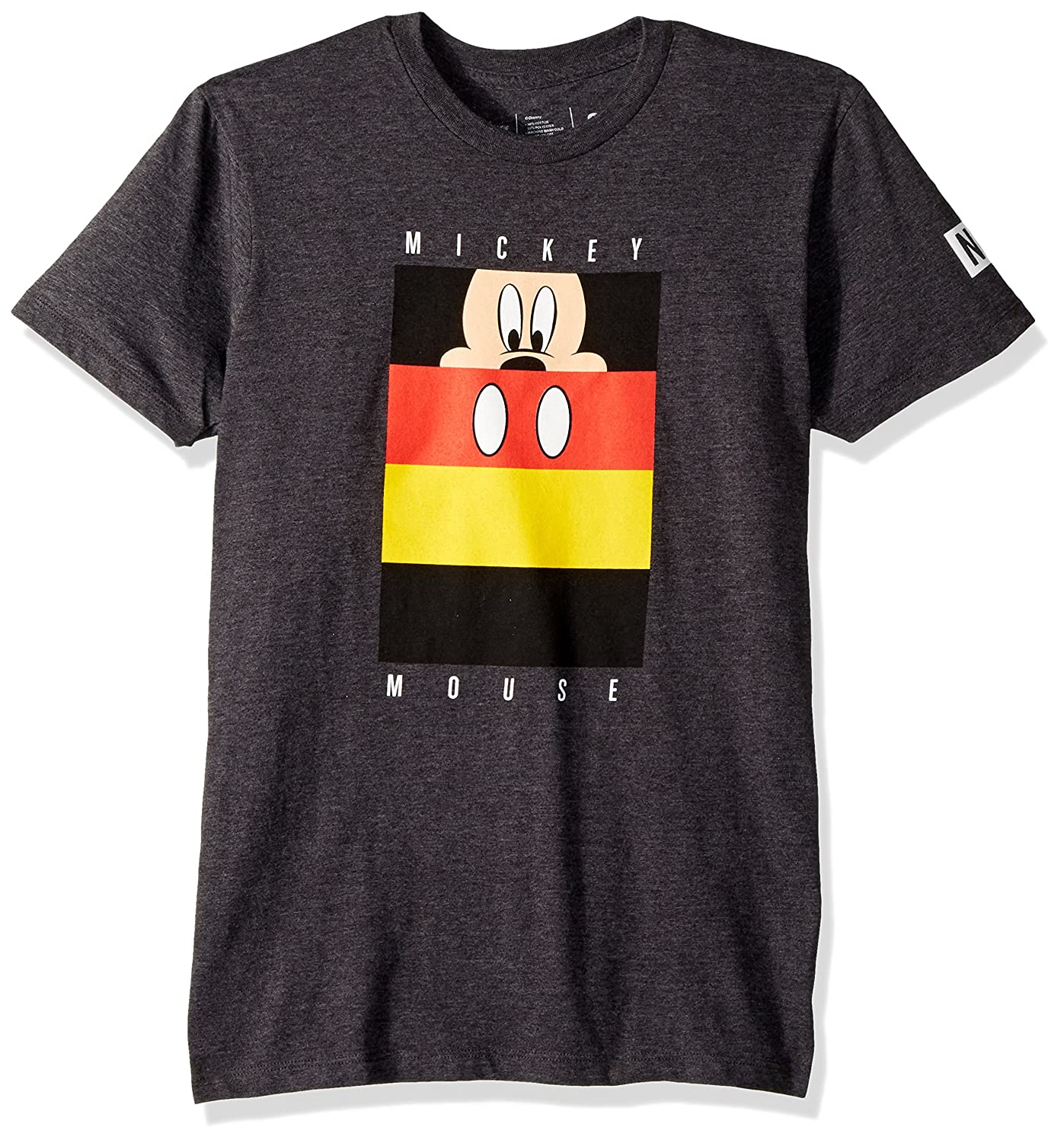 fbc47a104ecb9 Top 10 wholesale Cartoon Character Graphic Tees - Chinabrands.com