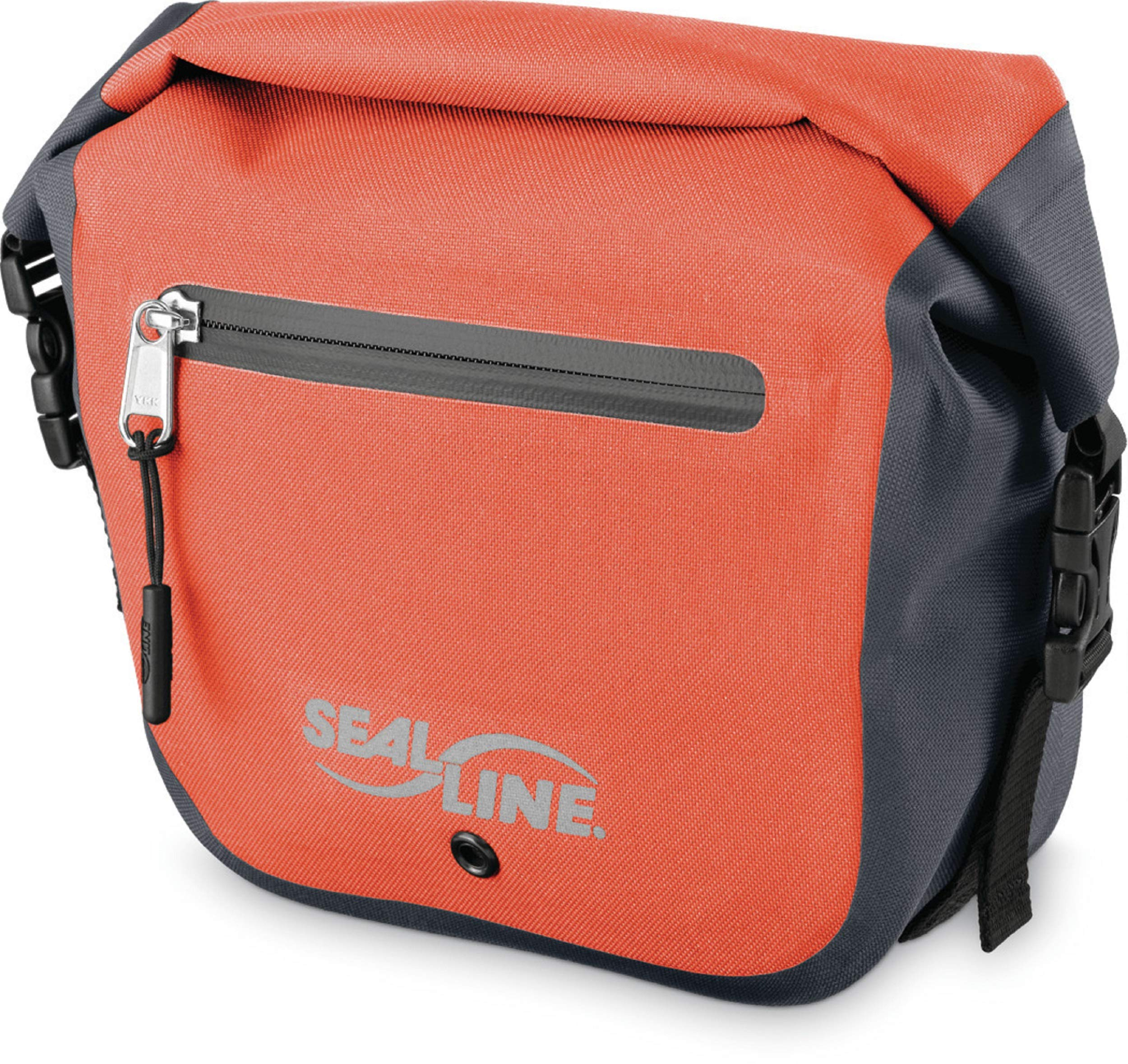 Seal Line Seal Pak Hands-free Storage Pack by SealLine
