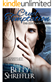 Cruel Temptation (The Vampire Covenant Series Book 2)