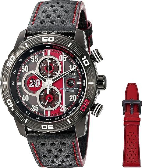 orologio+wacher+da+uomo+anni+50