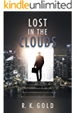 Lost in the Clouds: a Journey from Death to the Afterlife
