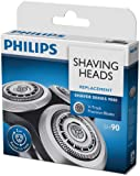 Philips Series 9000 Replacement Shaver Head
