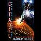 Citadel (The Palladium Wars Book 3)