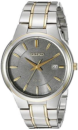 Reloj - Seiko Watches - para - SNE404