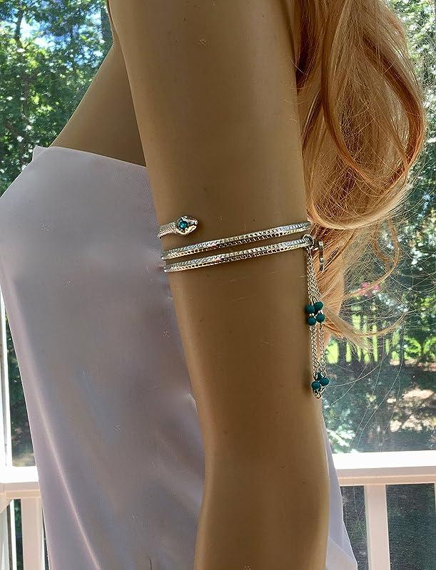 Spiral Bracelet Gemstone Bracelet Indian cuff Boho Bracelet Brass Bangle Indian Bracelet R\u00f6\u00f6tz Boho Brass Bracelet Cuff Bracelet