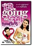 13 Going on 30 (Fun & Flirty Edition) (Bilingual)