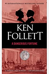 A Dangerous Fortune: A Novel Kindle Edition