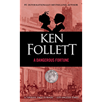 A Dangerous Fortune: A Novel (English Edition)