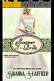 Summer Bride (Holiday Brides Book 2)