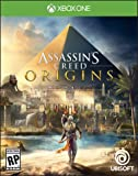 Assassin's Creed Origins - Xbox One