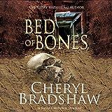 Bed of Bones: A Sloane Monroe Novel, Book Five