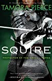 Squire (The Protector of the Small)