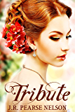 Tribute (Children of the Sidhe Book 1)