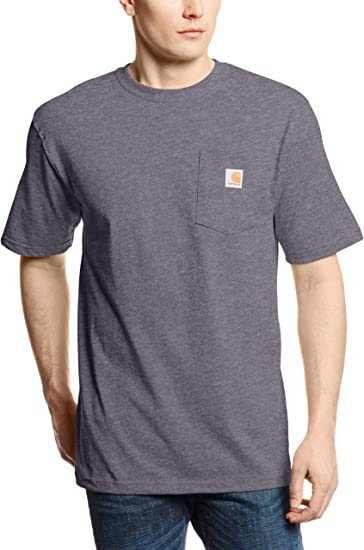 carhartt t shirt cheap