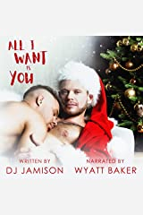 All I Want Is You Audible Audiobook